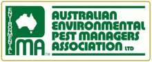 AEPMA - Australian Environmental Pest Managers Association