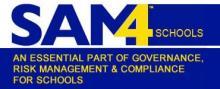 Sam 4 Schools